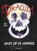 Bekijk details van Dracula