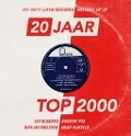Bekijk details van 20 jaar Top 2000