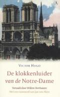 Bekijk details van De klokkenluider van de Notre-Dame