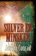 Bekijk details van Sulver en minsken