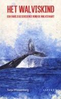 Bekijk details van Het walviskind