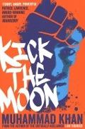 Bekijk details van Kick the moon