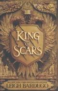 Bekijk details van King of scars