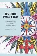 Bekijk details van Hydropolitiek