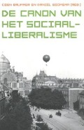 Bekijk details van De canon van het sociaal-liberalisme