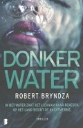 Bekijk details van Donker water