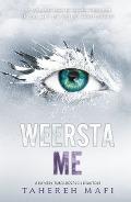 Bekijk details van Weersta me