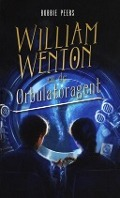 Bekijk details van William Wenton en de Orbulatoragent