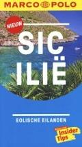 Bekijk details van Sicilië, Eolische eilanden
