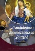 Bekijk details van Dominicanen en dominicanessen in Sittard