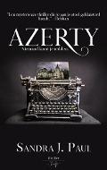 Bekijk details van Azerty