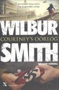 Bekijk details van Courtney's oorlog