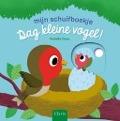 Bekijk details van Dag kleine vogel!