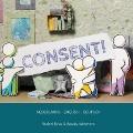 Bekijk details van Consent!