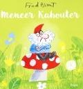 Bekijk details van Meneer Kabouter