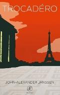 Bekijk details van Trocadéro