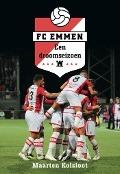 Bekijk details van FC Emmen