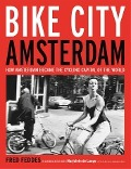 Bekijk details van Bike City Amsterdam