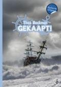 Bekijk details van Gekaapt