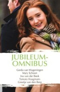 Bekijk details van Jubileumomnibus 147