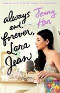 Bekijk details van Always and forever, Lara Jean