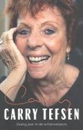 Bekijk details van Carry Tefsen