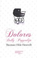 Bekijk details van Dolores Dolly Poppedijn