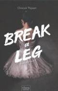 Bekijk details van Break a leg