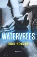 Bekijk details van Watervrees