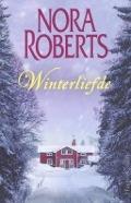 Bekijk details van Winterliefde
