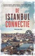 Bekijk details van De Istanbul connectie