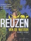 Bekijk details van Reuzen van de natuur