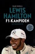 Bekijk details van Lewis Hamilton