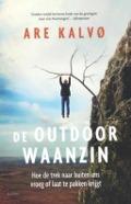 Bekijk details van De outdoorwaanzin