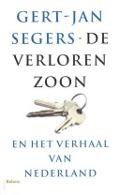 Bekijk details van De verloren zoon en het verhaal van Nederland