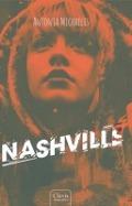 Bekijk details van Nashville