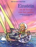 Bekijk details van Einstein en de kunst van het zeilen