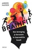 Bekijk details van Brainfit