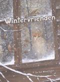 Bekijk details van Wintervrienden