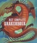 Bekijk details van Het complete drakenboek