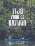 Bekijk details van Tijd voor de natuur