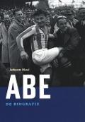 Bekijk details van Abe