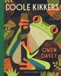 Bekijk details van Coole kikkers