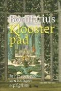 Bekijk details van Bonifatius Kloosterpad