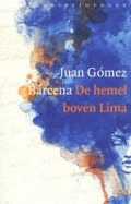 Bekijk details van De hemel boven Lima