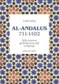 Bekijk details van Al-Andalus 711-1494