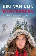 Bekijk details van Winterberg