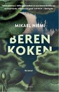 Bekijk details van Beren koken