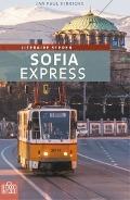 Bekijk details van Sofia Express