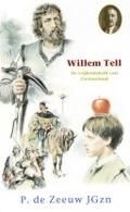 Bekijk details van Willem Tell